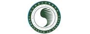 北京体育大学管理学院