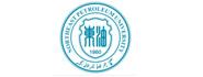 东北石油大学节能研究中心