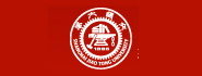 上海交通大学外国语学院