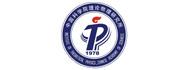 中国科学院理论物理研究所