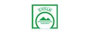 中国风景园林学会教育工作委员会