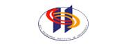 北京外国语大学中国外语教育研究中心