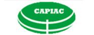 农业部中国农业国际合作促进会