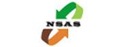 国家污泥处理处置产业技术创新战略联盟