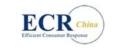 中国ECR委员会