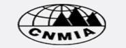 中国非金属矿工业协会矿物加工利用技术专业委员会