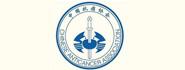 中国抗癌协会乳腺癌专业委员会
