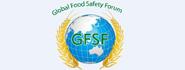 国际食品安全协会