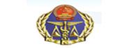 国家质检总局-中国出入境检验检疫协会