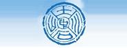 中国地质学会石油地质专业委员会