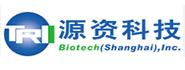 源资信息科技(上海)有限公司