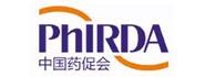 中国医药创新促进会