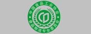 中国食品工业协会食物委