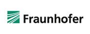 德国物流研究院(Fraunhofer IML)