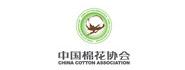 中国棉花学会