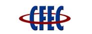 中国服务贸易协会商业保理专业委员会