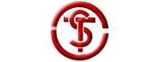 中国毒理学会生物毒素毒理专业委员会
