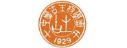 中国古生物学会