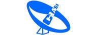 中国卫星应用产业联盟