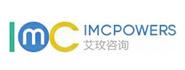 上海艾玫企业管理咨询有限公司