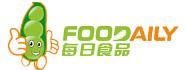 FOODAILY每日食品网