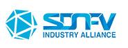 SDN/NFV 产业联盟