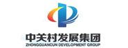 中关村发展集团