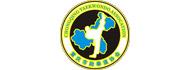 重庆市跆拳道协会