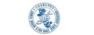 中国龙狮运动协会