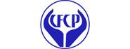 中国保护消费者基金会
