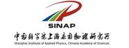 中国科学院应用物理研究所