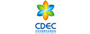 中国城市燃气协会分布式能源专业委员会