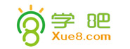 北京来学吧信息技术有限公司