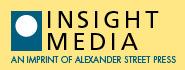 InsightMedia