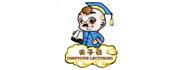 上海夫子云教育投资有限公司