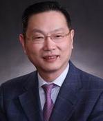 2016中国血管论坛( CEC )