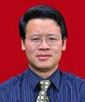 WeVoice公司(美国新泽西)首席科学家陈景东照片