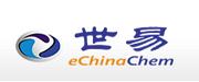 上海世易科技有限公司