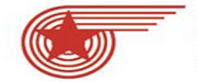 中国交通运输协会新技术促进分会