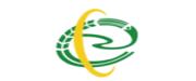 中国智慧农业产业联盟