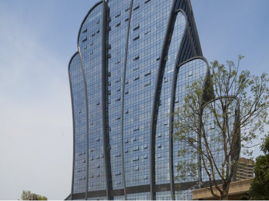 东方山水金沙酒店