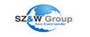 SZ&WGroup(泽为咨询)