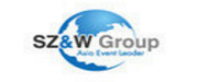 SZ&WGroup(澤為咨詢)