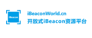 iBeaconworld