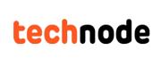 TechNode动点科技