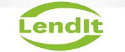 美国朗迪(LendIt)