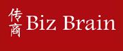 传商BizBrain (上海传商投资咨询有限公司)