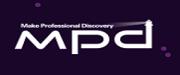MPD/MPD软件工作坊
