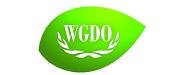 世界绿色设计组织