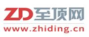 ZD至顶网
